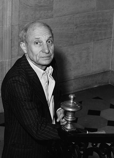 Auteur - Jean Hatzfeld