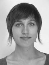 Auteur - Polina Petrouchina