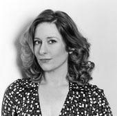 Auteur - Nancy Jo Sales