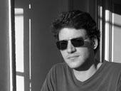 Auteur - Antoine Vegliante