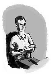 Auteur - Anatole Pons