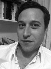 Auteur - Arnaud Pouillot