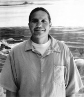 Auteur - Joel Williams