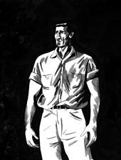 Auteur - Ken Kesey