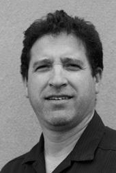Auteur - Richard Marosi