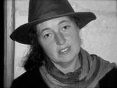 Auteur - Christine Lévêque