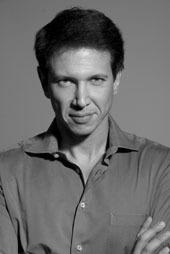 Auteur - Ronen Bergman
