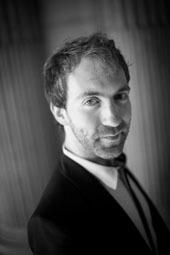Auteur - Louis Armengaud Wurmser