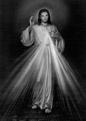 Auteur - Le Saint-Esprit
