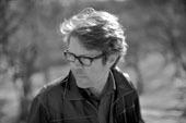 Auteur - Jonathan Franzen
