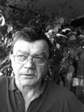 Auteur - Alexandre Bilous