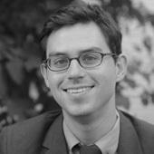 Auteur - Joshua Foer