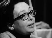 Auteur - Marguerite Duras