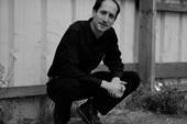 Auteur - Stéphane Michaka