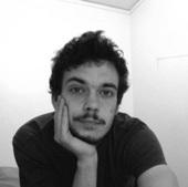 Auteur - Tudi Deligne