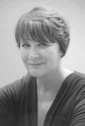 Auteur - Cari Beauchamp