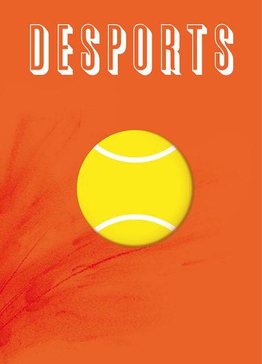 Desports 2