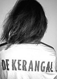 Auteur - Maylis de Kerangal