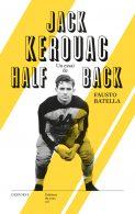 Jack Kerouac halfback