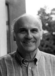 Auteur - Ryszard Kapuściński