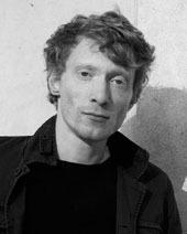 Auteur - Olivier Veillon