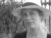 Auteur - Hélène Zylberait
