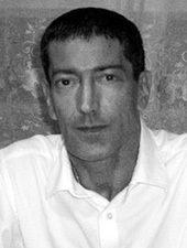 Auteur - Kenneth Slawenski
