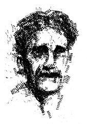 Auteur - George Orwell