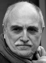 Auteur - Paul Fournel