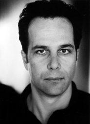 Auteur - Philip Gourevitch