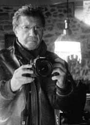 Auteur - Denis Grozdanovitch