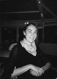 Auteur - Fabienne Lesage