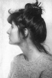 Auteur - Alizé Meurisse