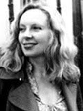Auteur - Hélène Frappat
