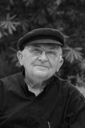 Auteur - Aharon Appelfeld