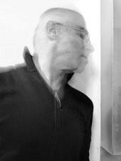 Auteur - Ludovic Le Goff