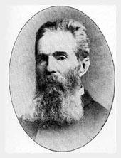 Auteur - Herman Melville