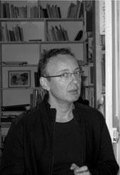 Auteur - Jean-Yves Lacroix