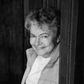 Auteur - Dominique Manotti