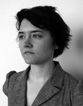 Auteur - Julia Grønnevet