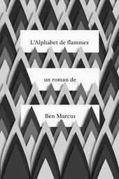 Auteur - Ben Marcus