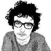 Auteur - Francesco Franchi