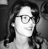 Auteur - Hélène Cohen