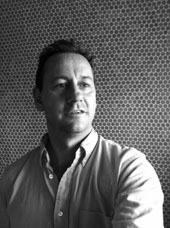 Auteur - Chris Johanson