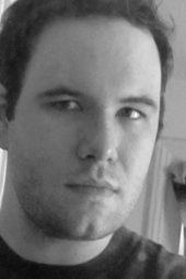 Auteur - Patrick Leger