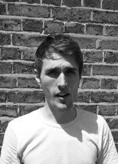 Auteur - Andrew Clark