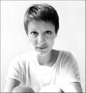Auteur - Diane Chavelet