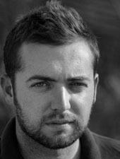 Auteur - Michael Hastings