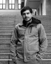 Auteur - Dimiter Kenarov