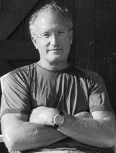 Auteur - Mark Bowden